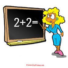 Proverbes  sur le temps dans Cours profesora1